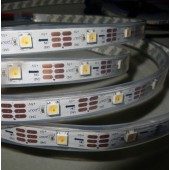 SK6812 WWA LED Strip Light 5M DC5V 150LEDs