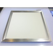 SMD 2835 LED Panel Light 300*300MM Ceiling Downlight Lamp