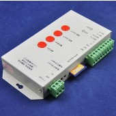 T-1000S SD Card Digital RGB LED 2048 Pixel Controller