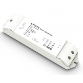 Constant Voltage Triac Dimmable LED Driver LTECH TD-36-12-E1P1