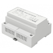 LED Intelligent Dimming Driver LTECH TD-50-12-E1D1