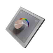 Touch Panel RGB LED Controller TM01