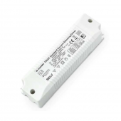 Triac Constant Current Dimming Euchips LED Driver EUP30T-1HMC-0