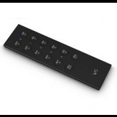 V5 RF 2.4Ghz LED Dim Remote Controller LTECH