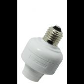 WF325 Zigbee Lamp Adapter LED Controller
