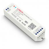 WiFi LED Controller LTECH WiFi-101-DMX4