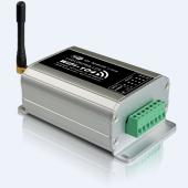 WiFi LED Controller LTECH WiFi-104