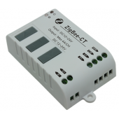 Zigbee Color Temperature Slave LED Controller WF322